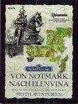 RPG Item: Von Notmark nach Elenvina