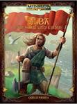 RPG Item: Alba: Für Clan und Krone! (Midgard 5th Edition)