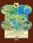 RPG Item: Fantastic Wilderlands Beyonde, Revised Edition