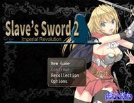 Video Game: Slave's Sword 2