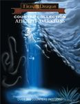 RPG Item: Counter Collection: Ancient Darkness