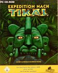 Video Game: Expedition nach TIKAL