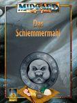 RPG Item: Das Schlemmermahl