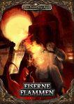 RPG Item: Eiserne Flammen