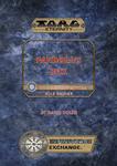 RPG Item: Pandora's Box