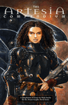 RPG Item: The Artesia Compendium
