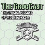 Podcast: The GrogCast, by GrogHeads.com