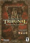 Video Game: The Elder Scrolls III: Tribunal