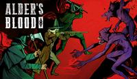 Video Game: Alder's Blood