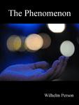 RPG Item: The Phenomenon