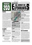RPG Item: Adventskalender 2012 - 14: Das Schwert des Elfenkönigs vom Eiswindtal