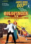 RPG Item: Goldfinger II: The Man with the Midas Touch