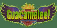 Series: Guacamelee!