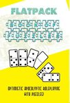RPG Item: Book of Puzzles