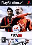 Video Game: FIFA 09
