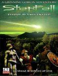 RPG Item: Starfall: Terror in Sweetwater
