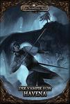 RPG Item: Der Vampir von Havena