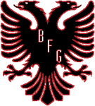 RPG Publisher: Black Falcon Games