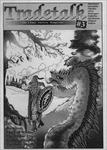 Issue: Tradetalk (Issue 3 - 1997)