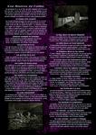 RPG Item: Les fleuves de l'enfer
