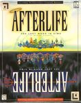Video Game: Afterlife