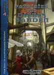 RPG Item: Q03: Patrizier und Diebesbanden