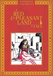 RPG Item: A Red & Pleasant Land