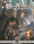 RPG Item: Baby Bestiary