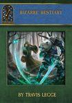 RPG Item: Bizarre Bestiary