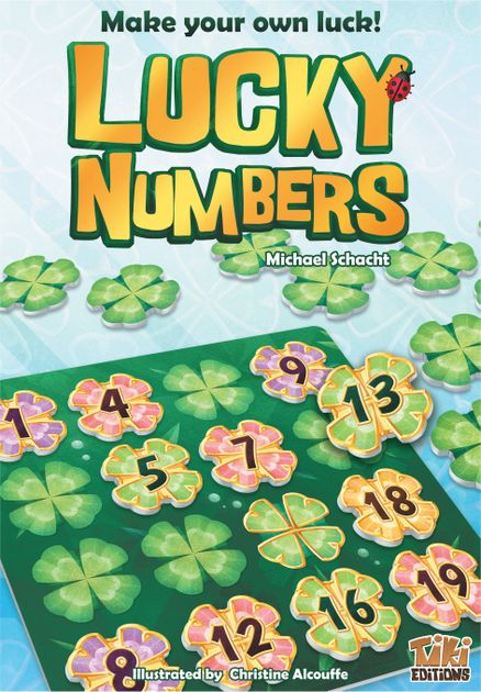 Image result for lucky numbers gme