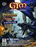 Issue: Game Trade Magazine (Issue 137 - Jul 2011)
