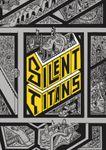 RPG Item: Silent Titans