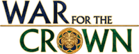 Series: War for the Crown