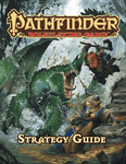 RPG Item: Strategy Guide