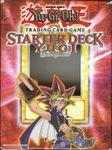 Board Game: Yu-Gi-Oh! Trading Card Game
