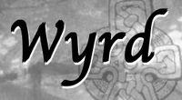 RPG: Wyrd (2001)