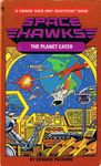 RPG Item: Space Hawks 6: The Planet Eater