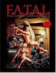 RPG Item: F.A.T.A.L.