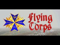 Video Game: Flying Corps