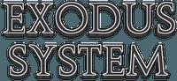 RPG: Exodus System