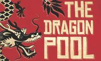RPG: The Dragon Pool