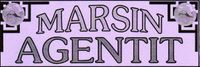 RPG: Marsin Agentit