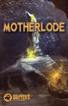 RPG Item: Motherlode