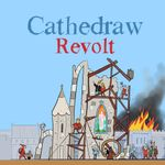 Board Game: CatheDraw: Revolt