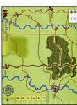 Board Game: Gamonal 1808