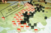 August II 1941: A view from the other side (Soviet status).