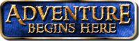 RPG: Adventure Begins Here