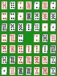 Board Game: Get Stuck