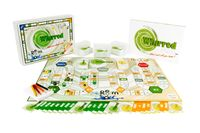 Board Game: Whirred PLAY