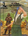 RPG Item: Plague of Terror